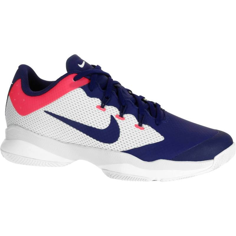 new style lowest price the best attitude NIKE AIR ZOOM ULTRA FEMME pas cher - Baskets Femme Decathlon ...