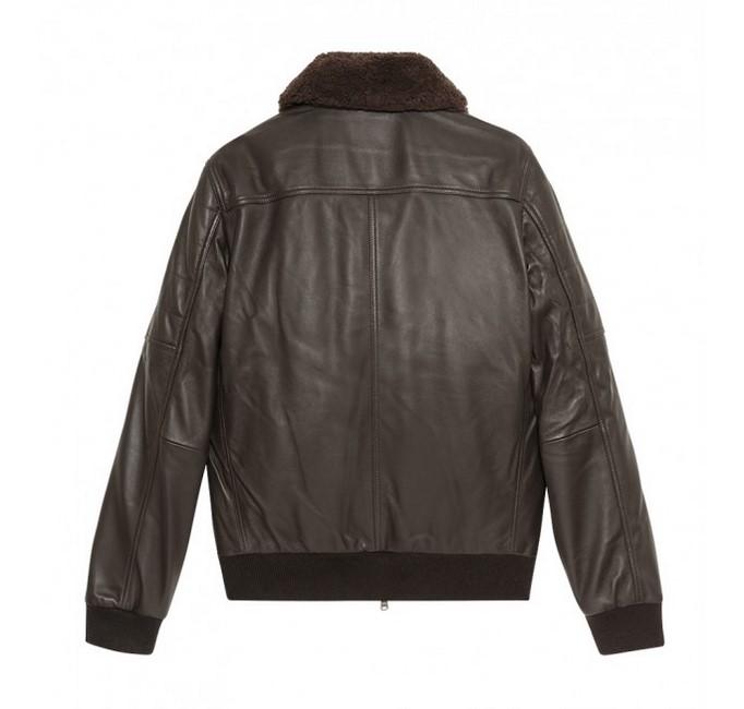best service b3a15 61f81 bomber-style-leather-jacket.jpg