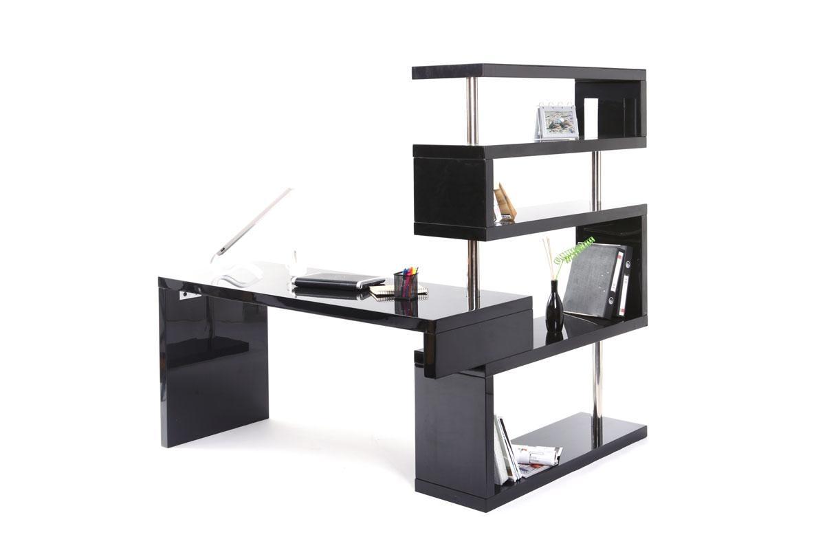 Acheter un bureau