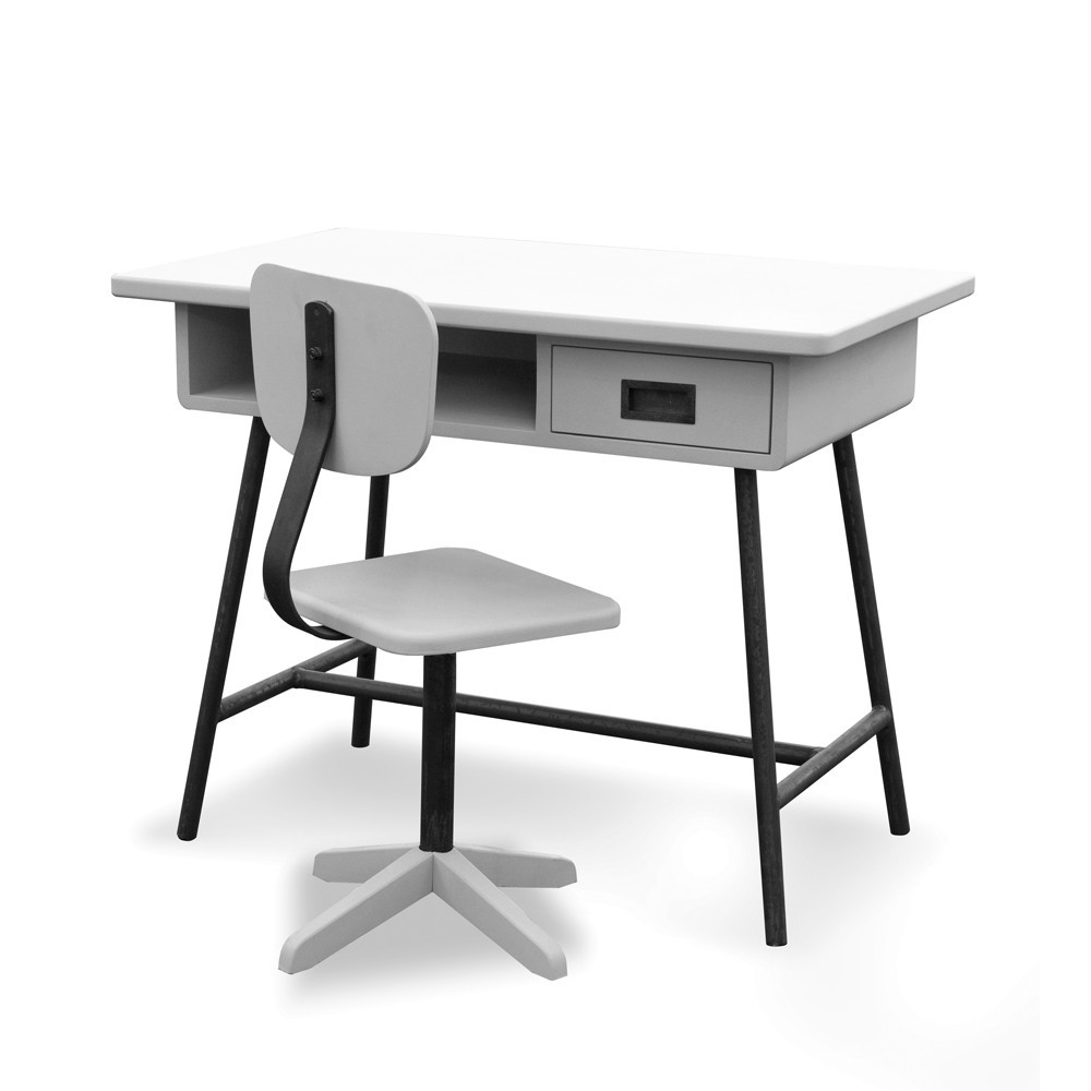 bureau oxybul eveil et jeux bureau chaise d 39 architecte prix 85 00 euros. Black Bedroom Furniture Sets. Home Design Ideas