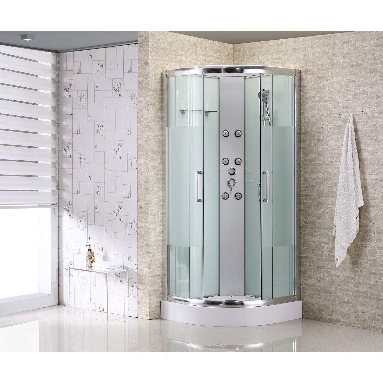 cabine de douche sur iziva - iziva