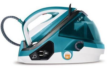 soldes aspirateur carrefour dyson aspirateur sans sac dc26 carbon fibre. Black Bedroom Furniture Sets. Home Design Ideas