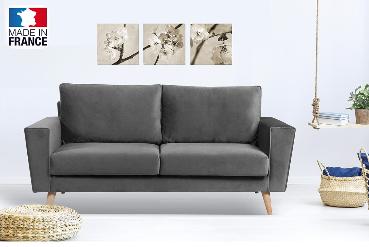 soldes caban fille ikks caban drap de laine ikks. Black Bedroom Furniture Sets. Home Design Ideas