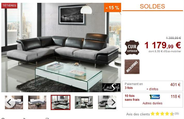 chalet de jardin tampere soldes salon jardin vente unique. Black Bedroom Furniture Sets. Home Design Ideas