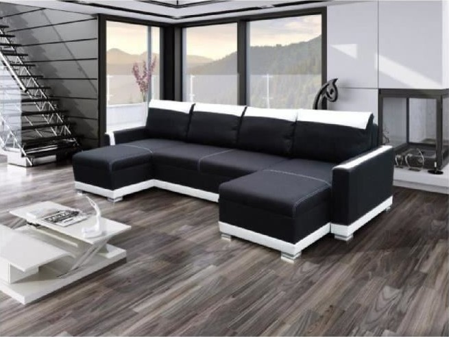 corona canap club convertible 3 places pas cher canap cdiscount. Black Bedroom Furniture Sets. Home Design Ideas
