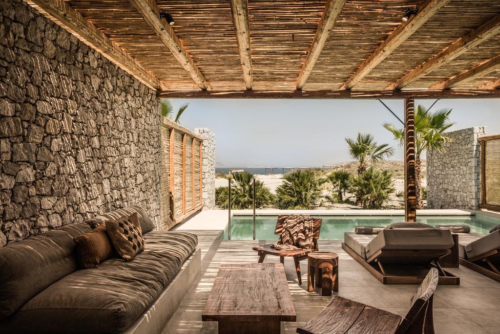 Casa Cook Kos 4* à Marmari en Grèce