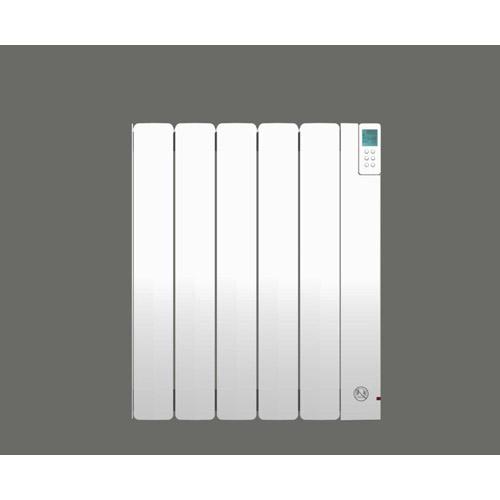 radiateur électrique leroy merlin  radiateur delonghi
