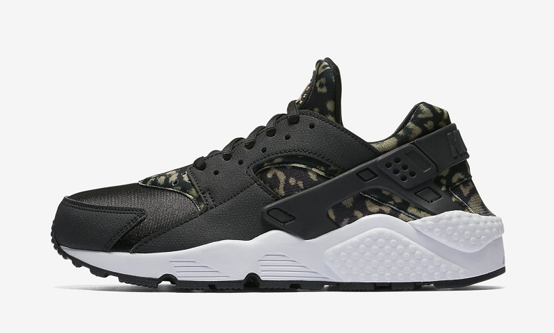 best service 38577 fe7ad Nike Air Huarache Print pas cher - Baskets Femme Nike  (Mode)  Nike Store  France Nike Air Huarache Print Nike Air Huarache Print pas cher prix  Baskets Femme ...