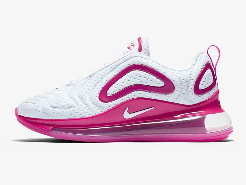 competitive price reasonable price new images of Boutique NIke Store Chaussure Nike Air Max Light LE pour Femme