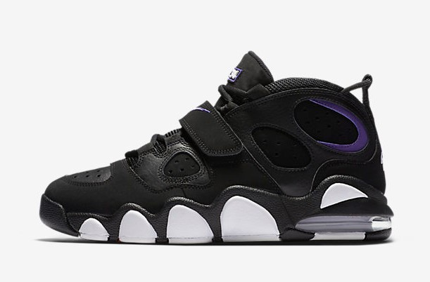 buy online 3bd7b e439d Nike Air Max CB 34 pas cher - Baskets Homme Nike  (Mode)  Nike Store France Nike  Air Max CB 34 Nike Air Max CB 34 pas cher prix Baskets Nike Homme 150,00 ...