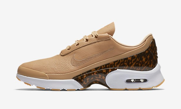 air max jewell pas cher