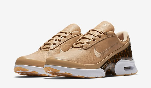 Nike Air Max 1 Ultra 2.0 Flyknit Metallic pour Femme