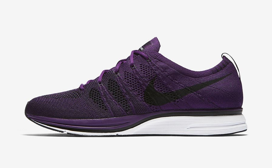 best website ab523 5be3f Nike Flyknit Trainer pas cher - Baskets Femme Nike  (Mode)  Nike Store  France Nike Flyknit Trainer Baskets Basses Nike Flyknit Trainer pas cher prix  Baskets ...