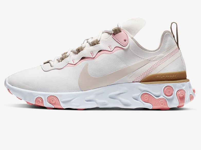 nike react element 55 moins cher 629834