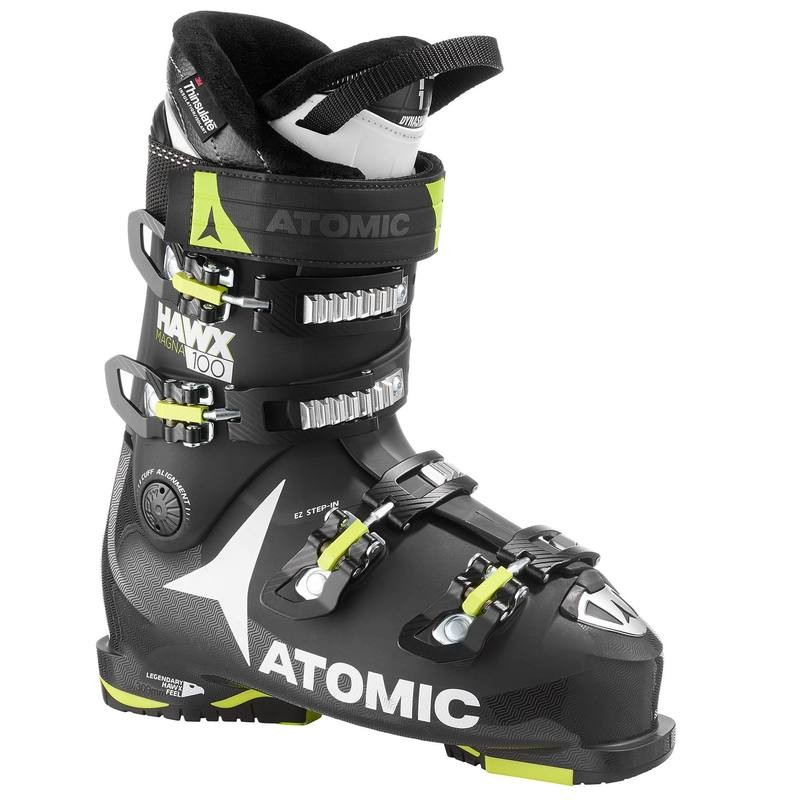 sortie d'usine détaillant en ligne AchatVente chaussure ski