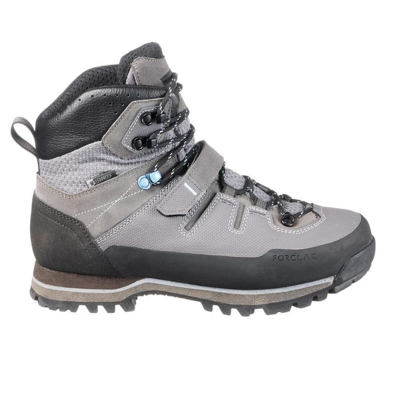 848315ef38d22 CHAUSSURES TREK 700 F CHAUSSURES TREK 700 F pas cher prix Chaussures de  Randonnée ...