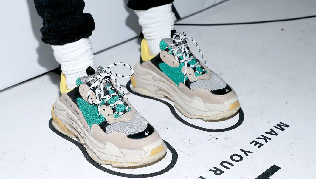 Folies Les Jours 50 Chaussures Eram qYSvOO