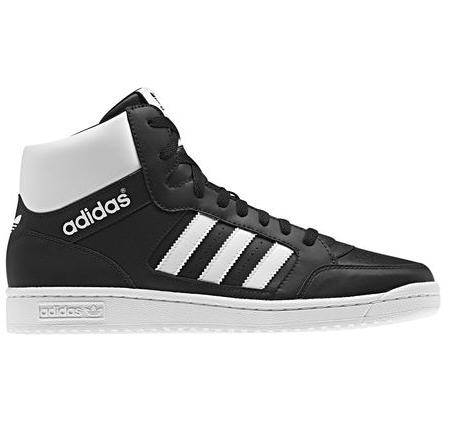 in stock 83dcd 15c55 ... Adidas Hommes Chaussures Pro Play Chaussures Adidas promo Hommes  Chaussures Pro Play adidas prix promo Boutique Adidas 85.00 € TTC - La chaussure  adidas ...