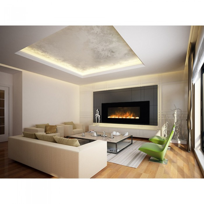 chemin e lectrique atylia chemin e lectrique 16 9. Black Bedroom Furniture Sets. Home Design Ideas