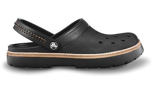 08a31046122 Crocs Cobbler Clog - Crocs pas Cher Sabot Crocs Homme Prix 54