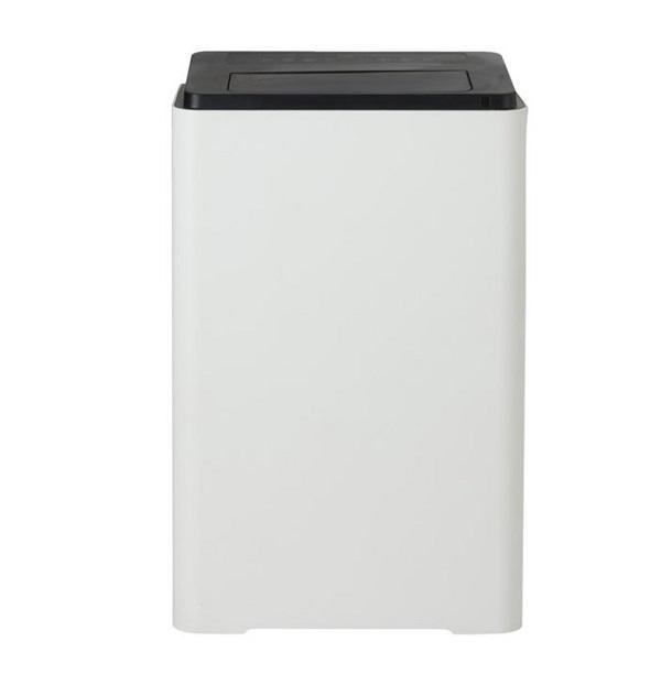 Climatiseur Mobile 14crn7 Qb6 2 Blanc 3900 W Pas Cher