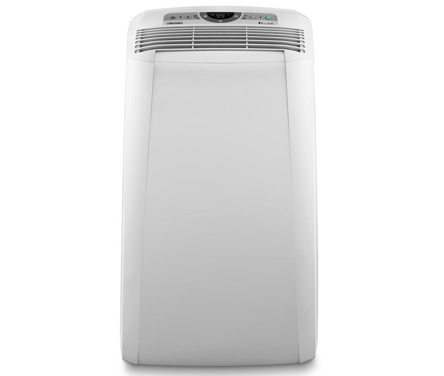 Climatiseur Mobile Local Paccn91 2600w Pas Cher