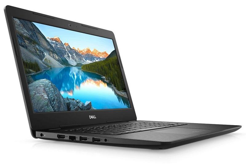 Dell Inspiron143480 5DNRR