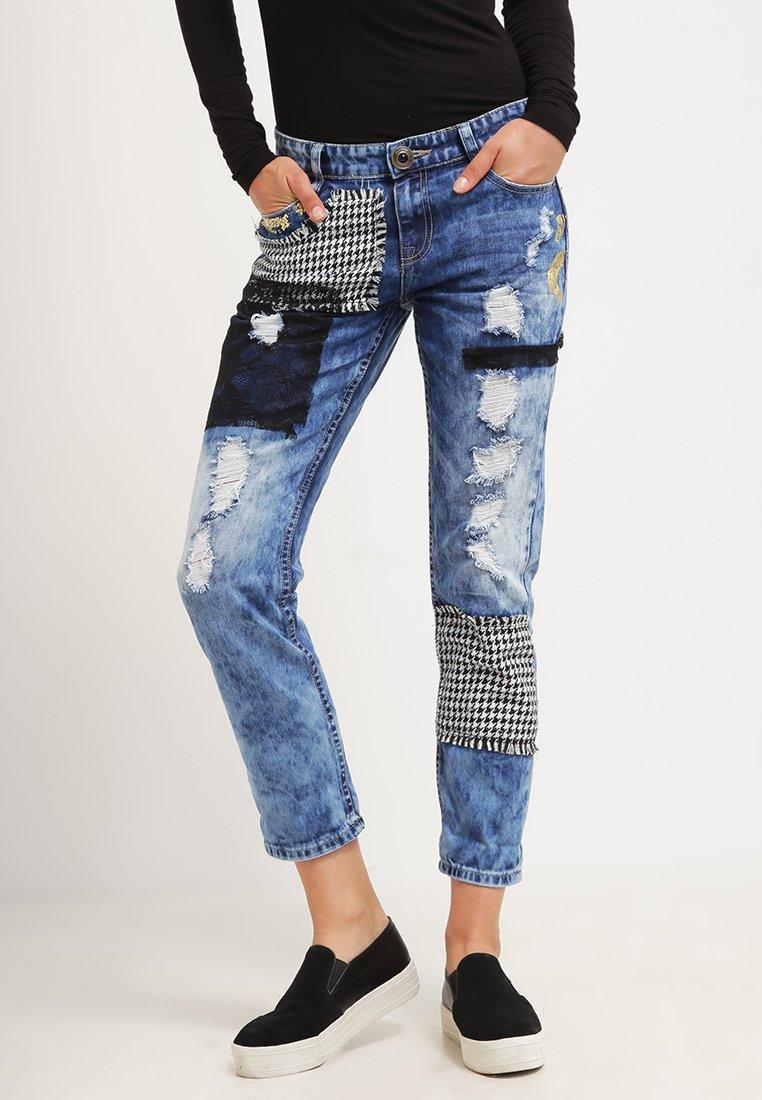 jeans femme zalando