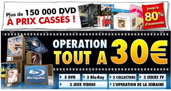 cdiscount dvd discount