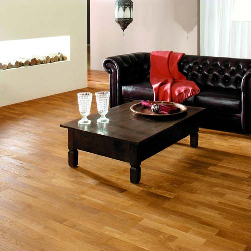 parquet leroy merlin parquet contrecoll ch ne 3 frises vitrifi prix 30 43 euros. Black Bedroom Furniture Sets. Home Design Ideas