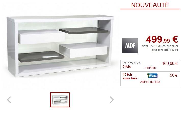 Kallax étagère Avec 4 Accessoires Ikea étagère Ikea