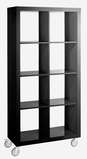 etag re habitat magna tag re laqu e. Black Bedroom Furniture Sets. Home Design Ideas