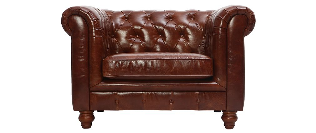 plaquette de parement pierre naturelle noir logos plaquette de parement leroy merlin. Black Bedroom Furniture Sets. Home Design Ideas
