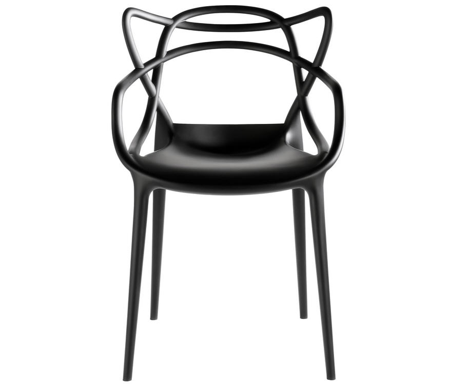 Made in design fauteuil