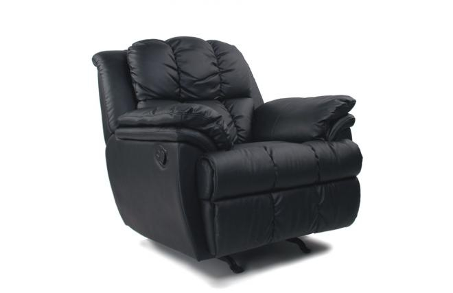 soldes fauteuil miliboo fauteuil relax friends. Black Bedroom Furniture Sets. Home Design Ideas