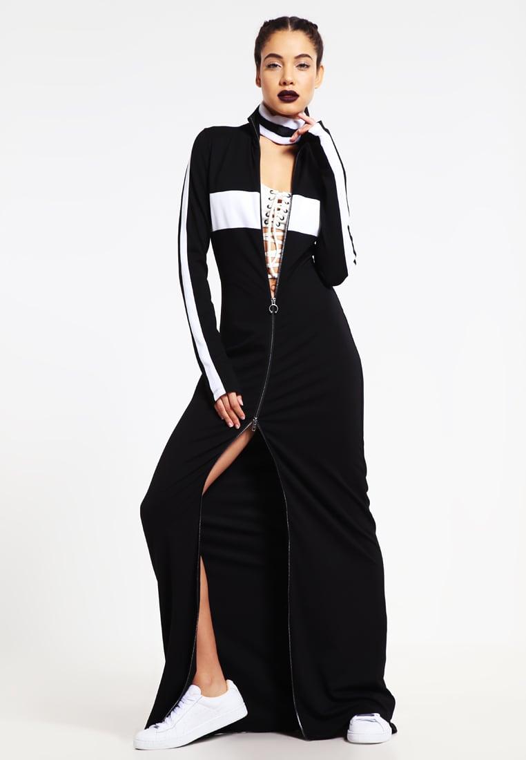 robe puma femme zalando