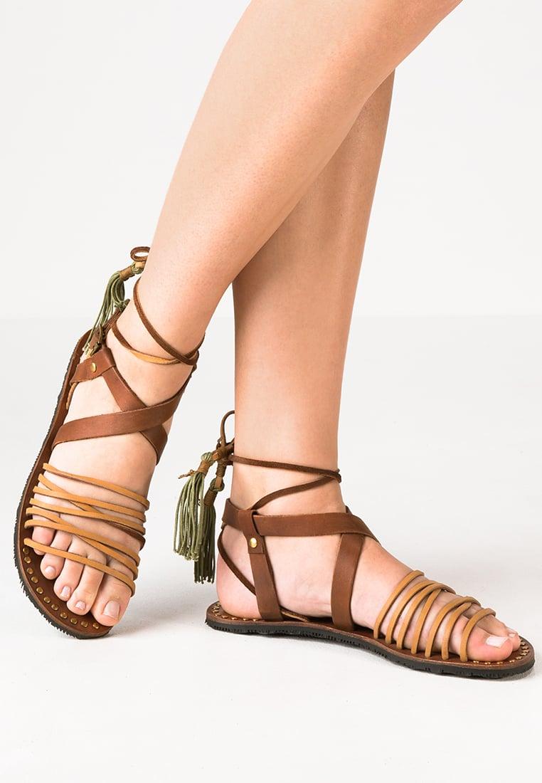Homme Sandales Zalando Sandales Zalando Homme Sandales Homme Sandales Sandales Homme Zalando Zalando Homme Zalando Sandales 3Rj5AL4q