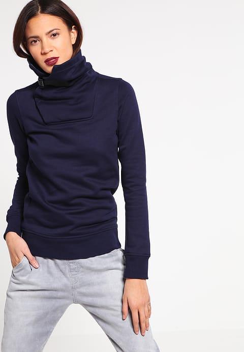 Jeans Femme G star Sur Iziva