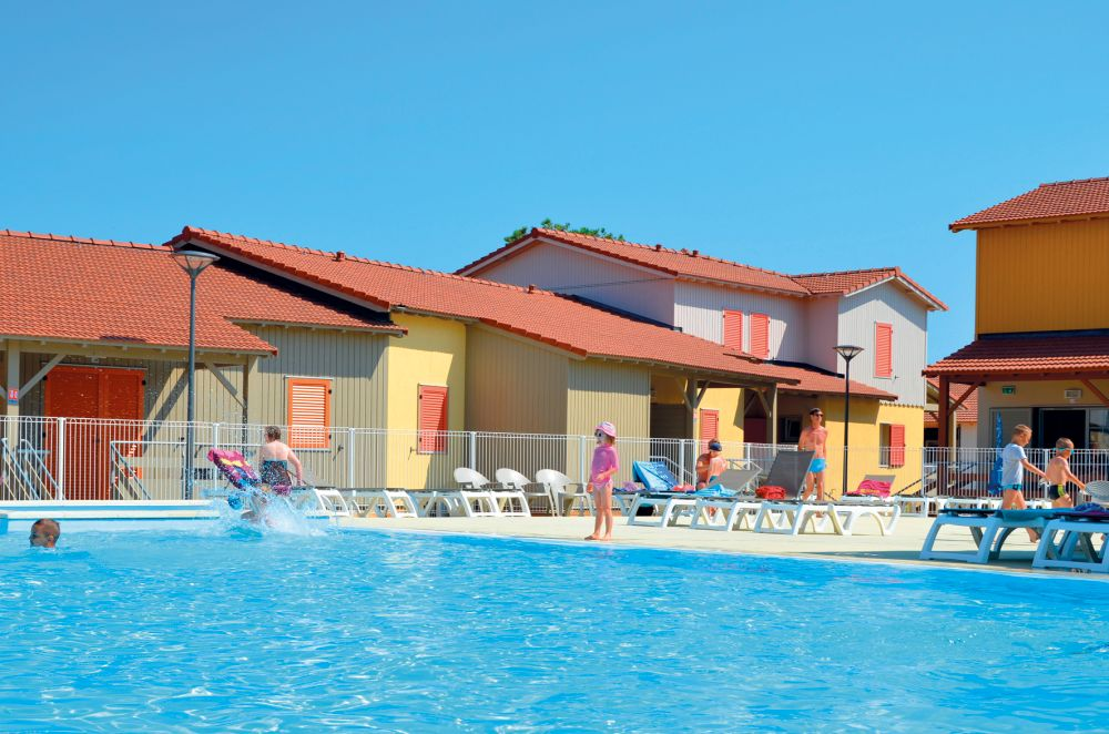 Hotel Marseillan Ville Pas Cher