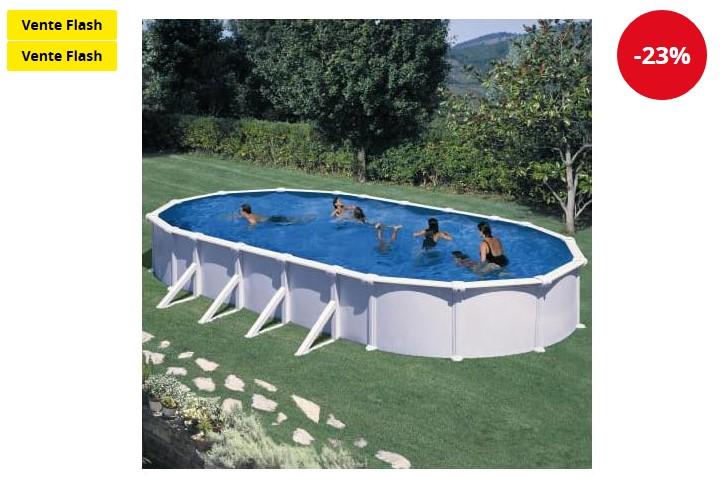 auchan piscine hors sol bois piscine prix auchan et pas cher with auchan piscine hors sol bois. Black Bedroom Furniture Sets. Home Design Ideas