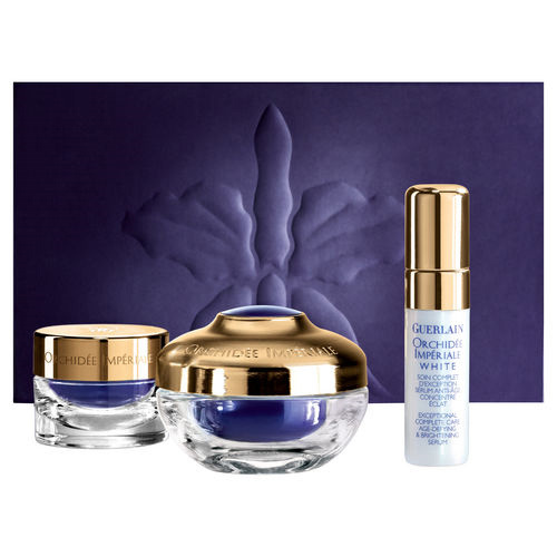 orchidee imperiale nocibe