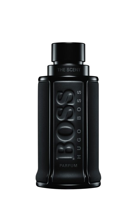 Eau de parfum BOSS The Scent for Him 100 ml