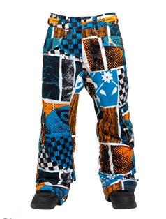 Oxbow De Ski 00 Pantalon Homme 145 Prix Reid f4TnOwqt