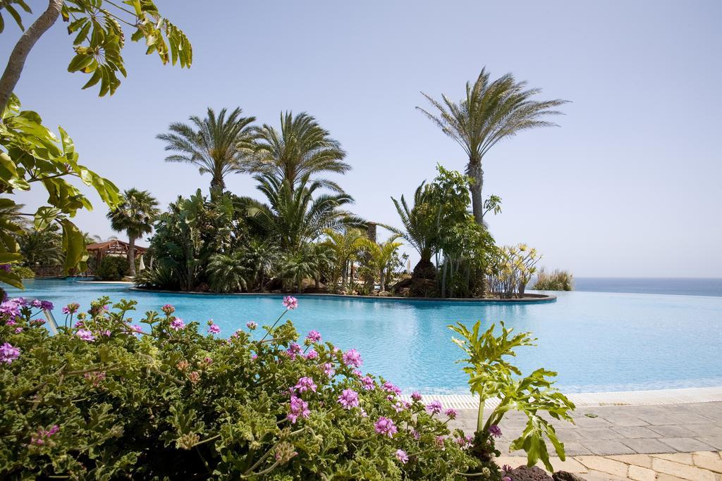 Hôtel Pajara Beach 4* à Fuerteventura aux Iles Canaries
