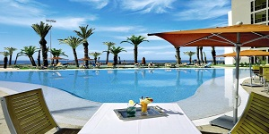 Hôtel Royal Atlas 5* - lastminute.com