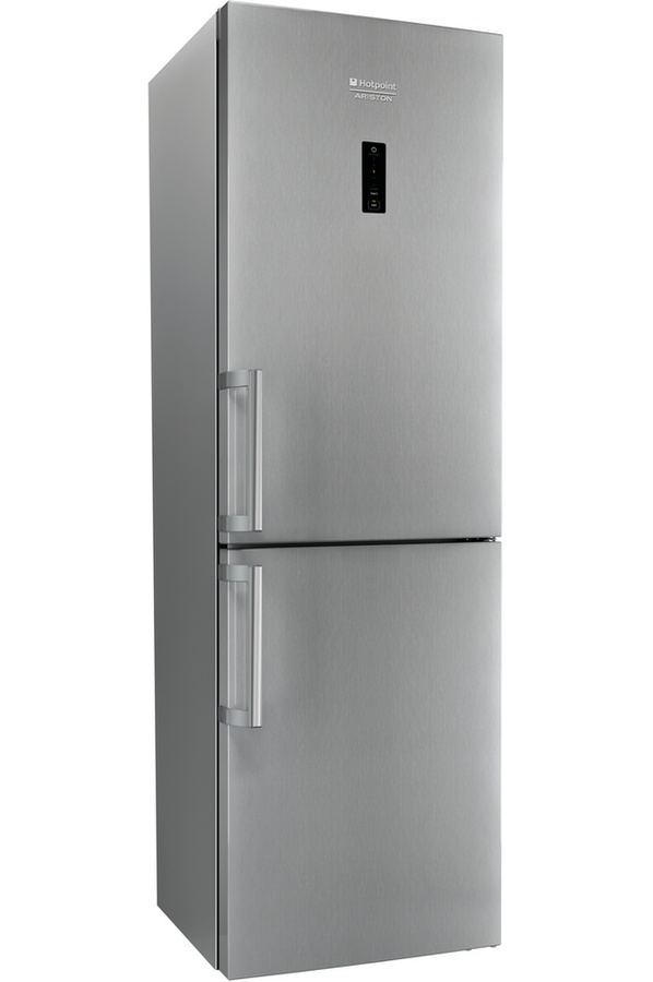 Refrigerateur congelateur en bas lg gbb329dsdz for Refrigerateur but