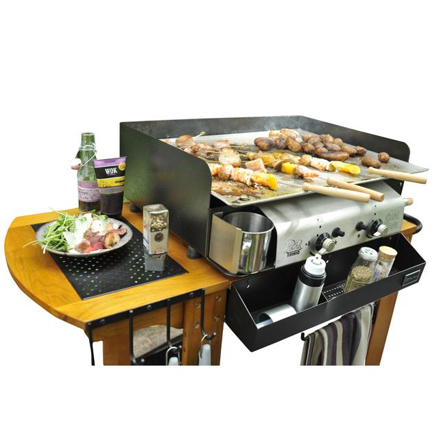Barbecue Castorama Sur Iziva Iziva Com