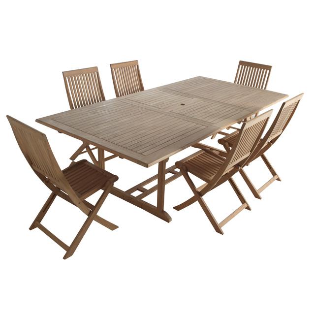 ensemble table chaise jardin pas cher table de jardin avec fauteuil maison email - Table De Jardin Avec Chaise Pas Cher