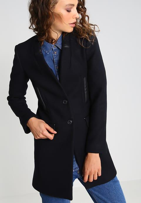 Soldes manteaux femme ikks