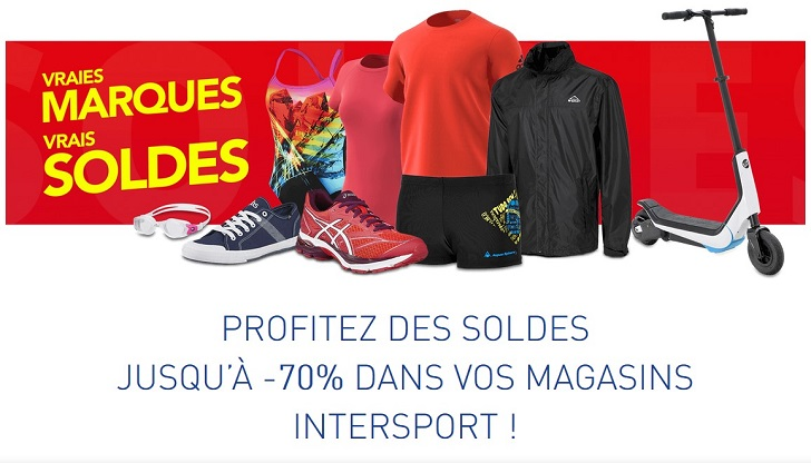 chaussure trail new balance intersport